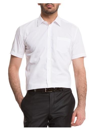 Gömlek-Pierre Cardin